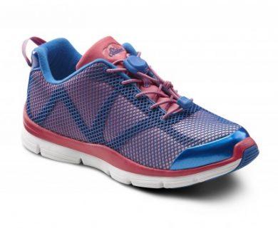 843c102dd47 Home - Fijner Lopen - Orthopedische schoenen, confectieschoenen en ...