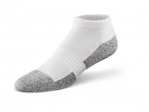 bamboe-sokken-enkelkous-enkelsok-enkelsokje-enkelsokken-naadloze-sokken-warme-sokken-thermo-wandelsokken-wandelkousen-wit