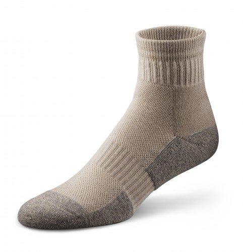 bamboe-sokken-enkelkous-enkelsok-enkelsokje-enkelsokken-naadloze-sokken-warme-sokken-thermo-wandelsokken-wandelkousen-beige-zand-huidskleur