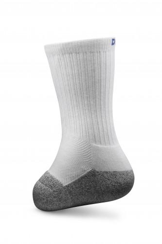 kous-amputatie-voet-amputatiesokken-fantoompijn-wit-sokken-kousen