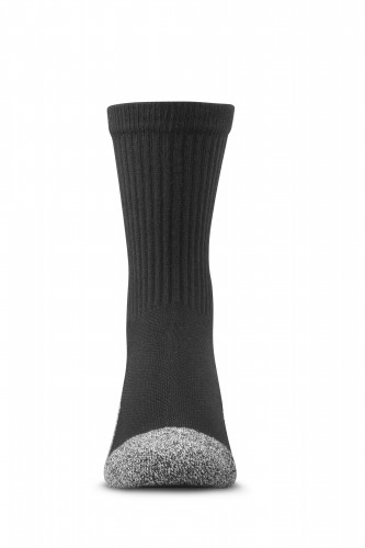 bamboe-sokken-kousen-naadloze-sokken-extra-ruime-sokken-brede-kousen-zwart-wandelsokken-heren-dames-thermo-sokken-kuit-kuitsokken-kuitkousen