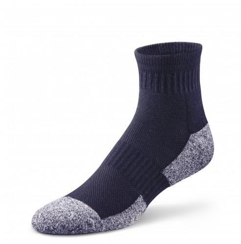 bamboe-sokken-enkelkous-enkelsok-enkelsokje-enkelsokken-naadloze-sokken-warme-sokken-thermo-wandelsokken-wandelkousen-blauw-navy