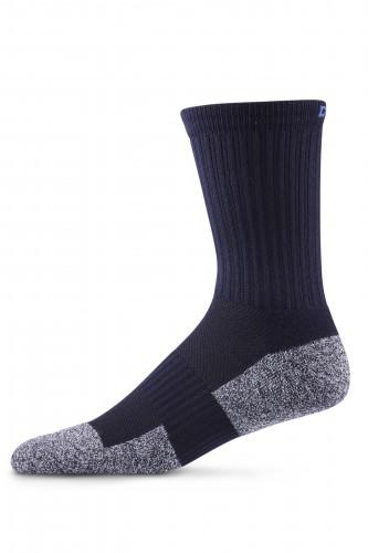 bamboe-sokken-kousen-kuitsokken-kuitkousen-kuit-wandelsokken-warme-sokken-heren-dames-thermo-sokken-naadloze-sokken-blauw