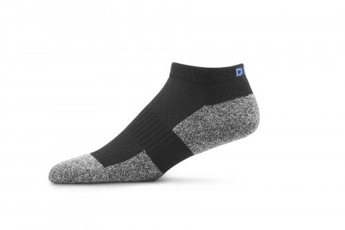 bamboe-sokken-enkelkous-enkelsok-enkelsokje-enkelsokken-naadloze-sokken-warme-sokken-thermo-wandelsokken-wandelkousen-zwart