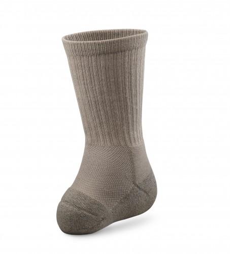 kous-amputatie-voet-amputatiesokken-fantoompijnbeige-sokken-kousen